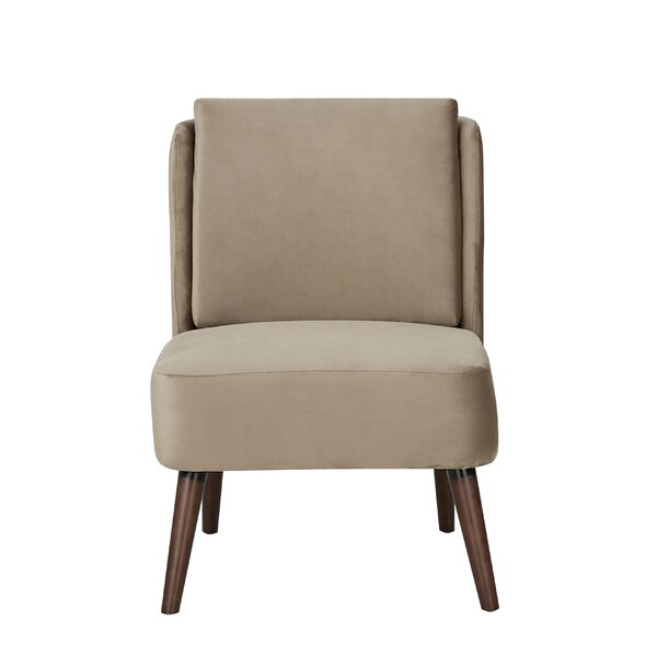 Swanville Side Chair By Brayden Studio Sale