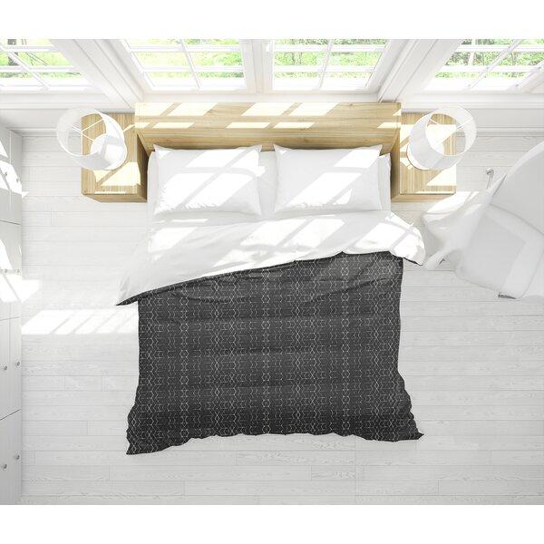 Stanmore Comforter Set