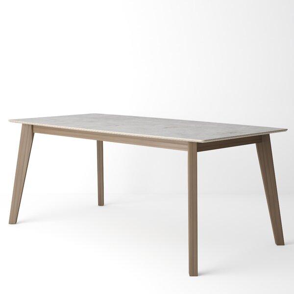 Almondsbury Extendable Dining Table by Brayden Studio