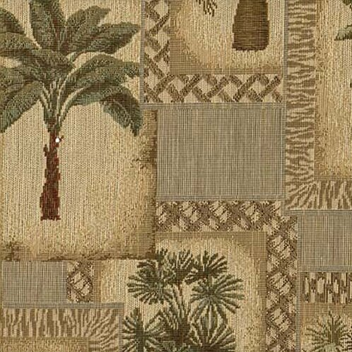 Harriett Futon Ottoman Cover by Bayou Breeze