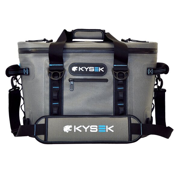 Rover Soft Bag Ice Chest Cooler by KYSEK