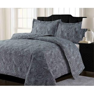 a211883f1063 Duvet Cover Sets   Bed Covers You ll Love