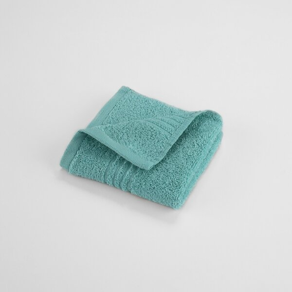 Wash Cloth by Southern Tide