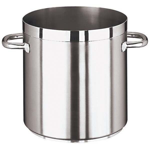Grand Gourmet Stock Pot by Paderno World Cuisine