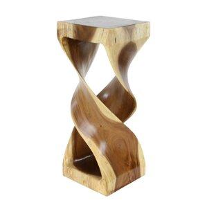 Bailey Hourglass Shaped Wo..