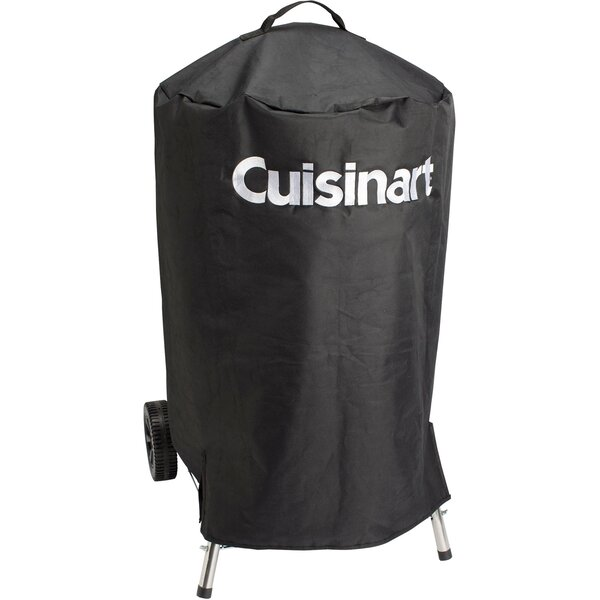 Kettle Universal for Grill Cover - Fits up to 20 by Cuisinart