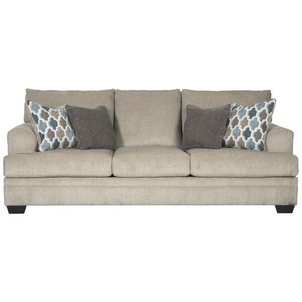 Robbyn Sofa by Latitude Run