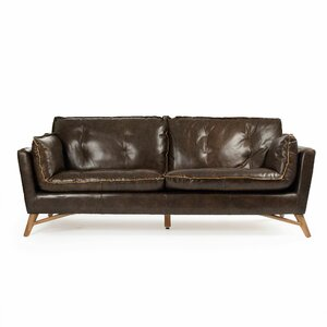 Juste Sofa by 17 Stories