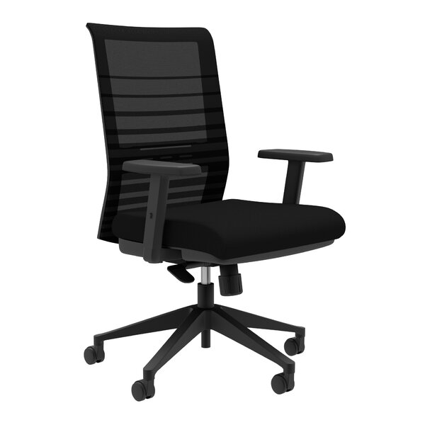 Desk Chair by Compel Office Furniture