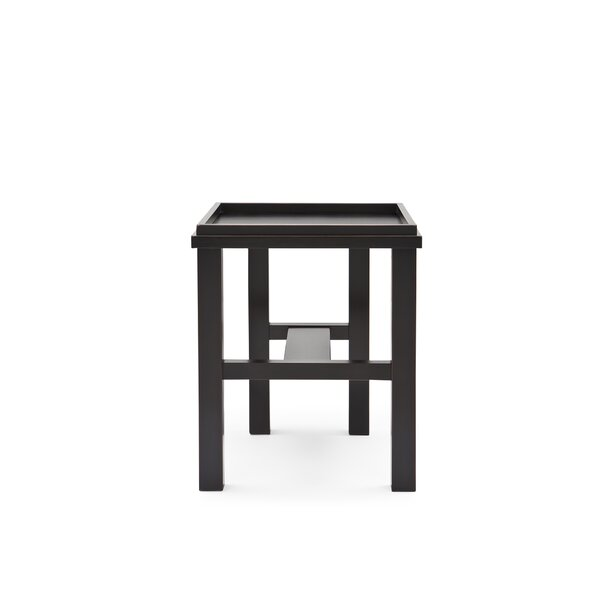 Flair End Table By Tao