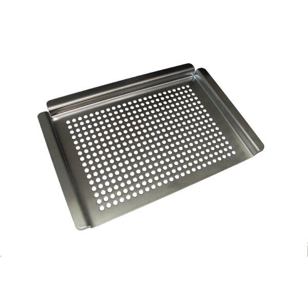 Grill BBQ Topper - 650-0003 by KitchenAid