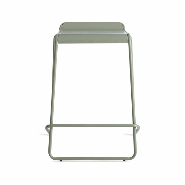 Ready Stacking Counter Stool by Blu Dot