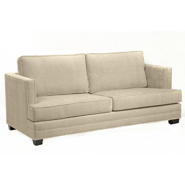 Madison Sofa by Loni M Designs
