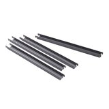 Hirsh Lateral Front to Back Rail Kit (Set of 4)