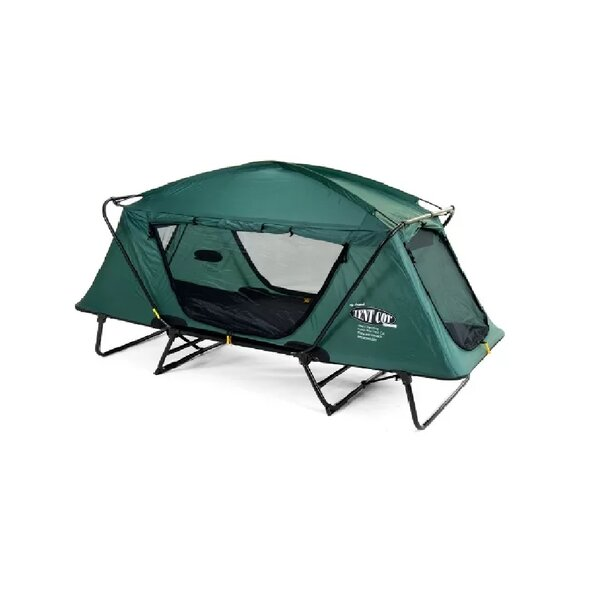 Oversized Tent Cot by Tent Cot