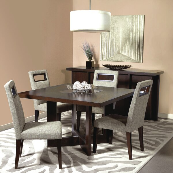 Bridget Dining Table by Allan Copley Designs
