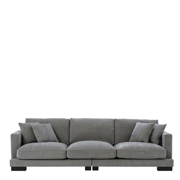 Tuscany Sofa by Eichholtz