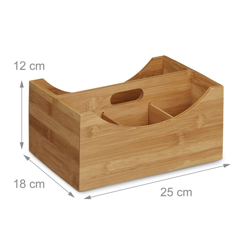 all top detail usa buy size desk table bamboo diffent product