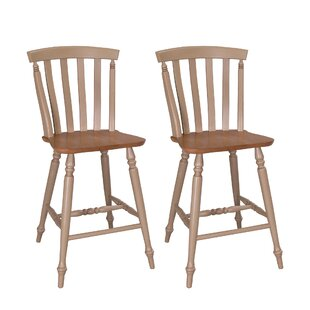Al Fresco Bar Stool (Set of 2) by Liberty Furniture
