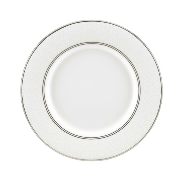 Cypress Point 5.5 Saucer by kate spade new york
