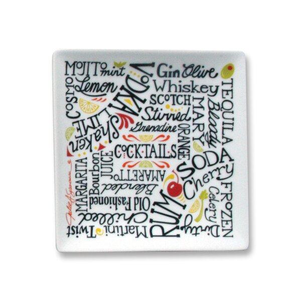 Ryans Platter by Latitude Run