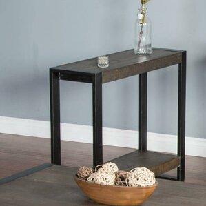 Durham End Table by Trent Austin Design