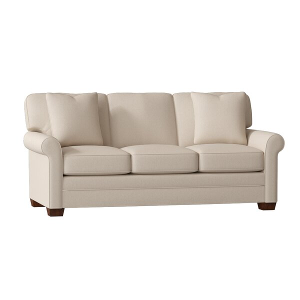 Caddy Sofa by Craftmaster Craftmaster