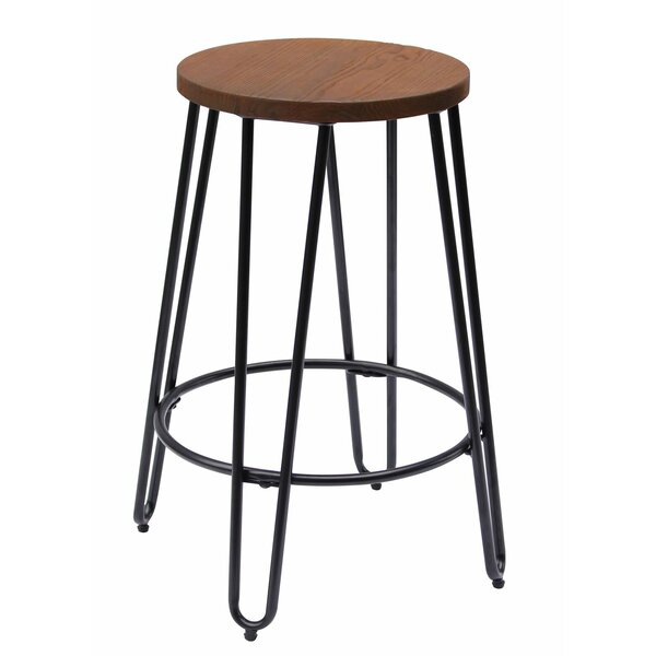 Quinn® 28.94 Bar Stool by Ace Casual Furniture™
