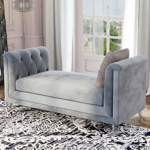 Frans Loveseat