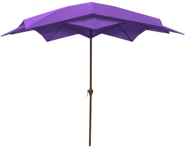 Rascon 6.5' Market Umbrella by Alcott Hill Alcott Hill