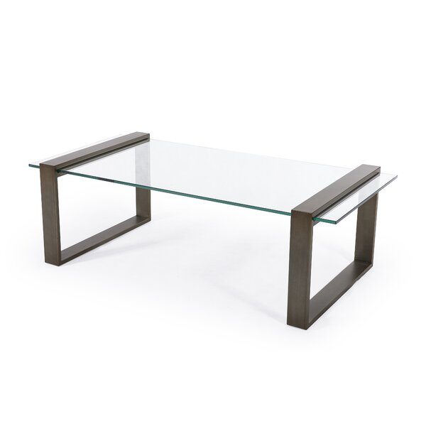 Coffee Table By Blink Home