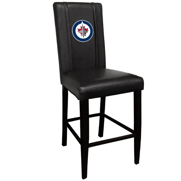 NHL 30 Bar Stool by Dreamseat