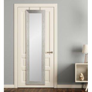 Buy clear Full Length Mirror ByBrandt Works LLC