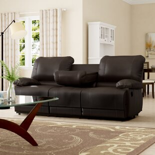 Sensational Edgar Double Reclining Sofa Ibusinesslaw Wood Chair Design Ideas Ibusinesslaworg
