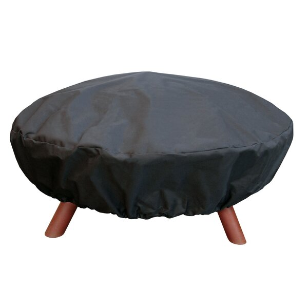 Super Sky Fire Pit Cover by Landmann