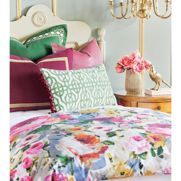 Cora Single Comforter