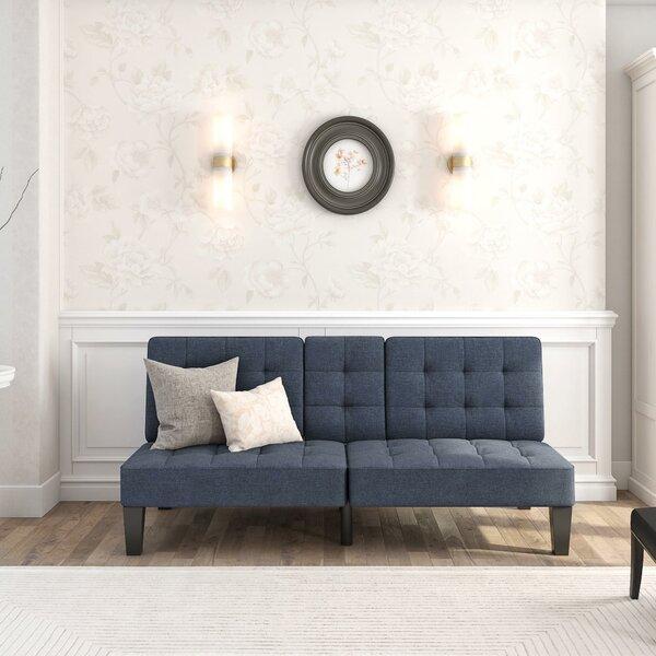 Marcy Convertible Sofa by Zipcode Design