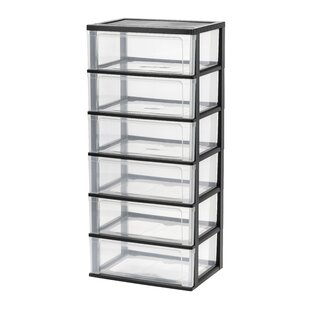 Etagere Bookcase IRIS USA, Inc.