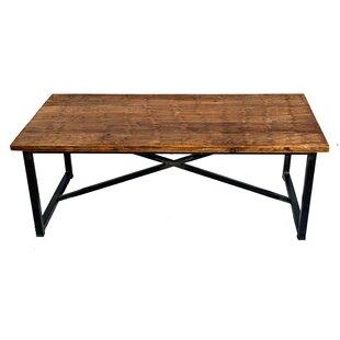 Bryana Coffee Table