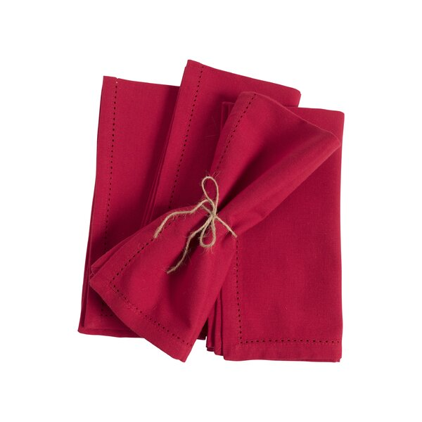 Laguna 20 Napkin (Set of 4) by KAF Home