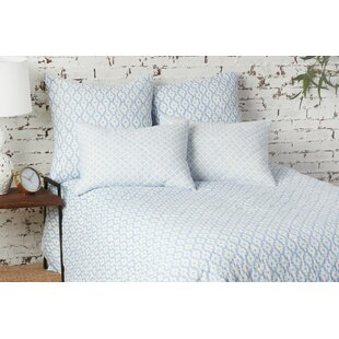 Teena Single Reversible Quilt by Bungalow Rose