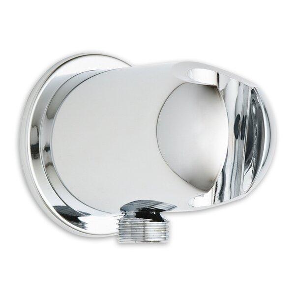 Universal Hand Shower Wall Supply Bracket by American Standard
