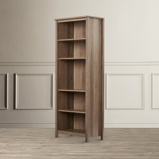 Rossford Standard Bookcase