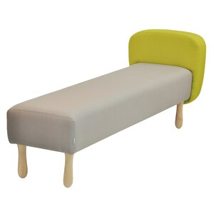 Chaiselongue Wzór von HappyBarok