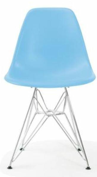 Gaul Dining Chair by Brayden Studio