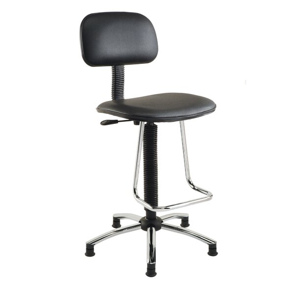 Drafting Chair by Nexel
