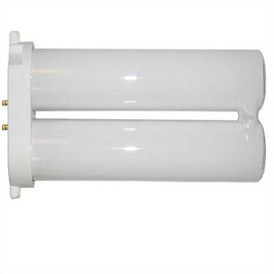 27W Light Bulb by Sunpentown