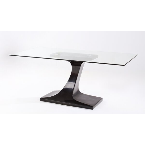 Dining Table by Creative Images International