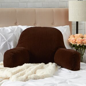briarcreek bed rest pillow