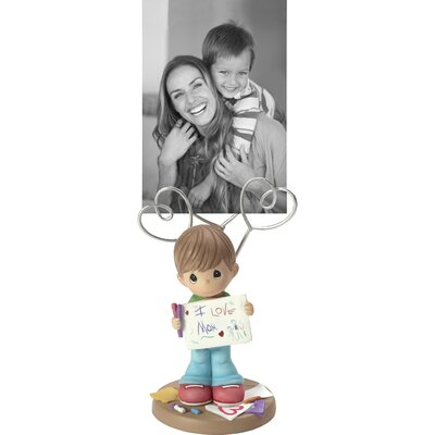 FashionCraft Magnificent Mom Picture Frame & Reviews | Wayfair